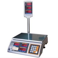 Вага Digi DS-700EP